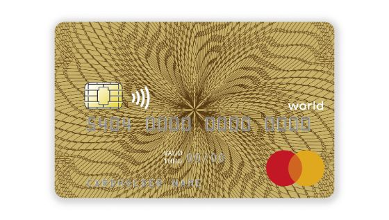 mymastercard-gold-card-stagestatic