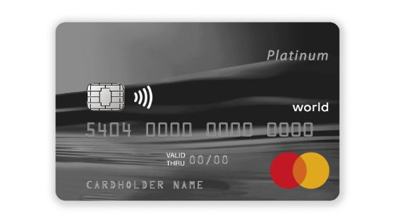 mymastercard-platinum-card-stagestatic